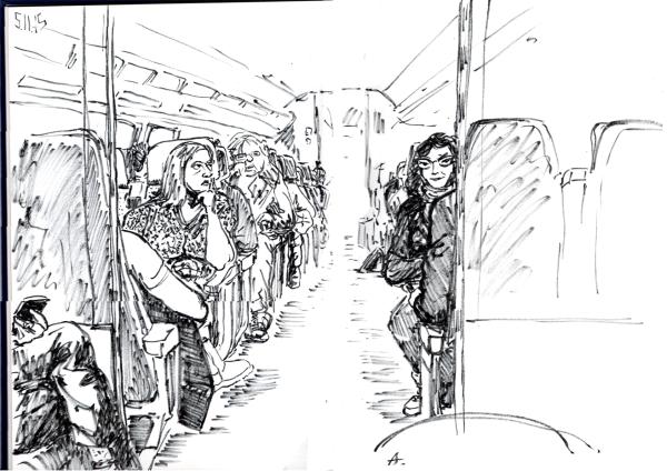 Thursday-sketch-3-adrienquan