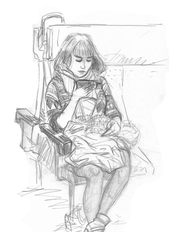 fille-3
