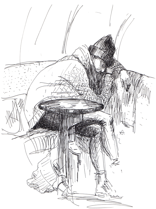 Sketches-fribourg-lausanne2