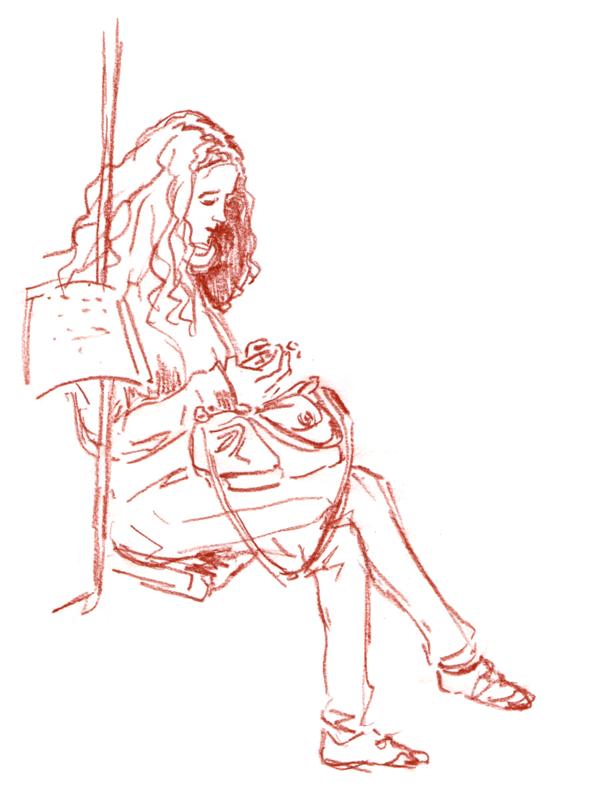 Sketches-lausanne-sallaz
