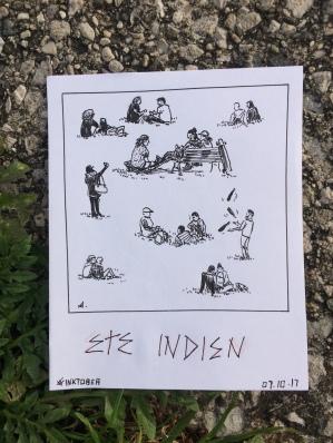 Inktober2017-7