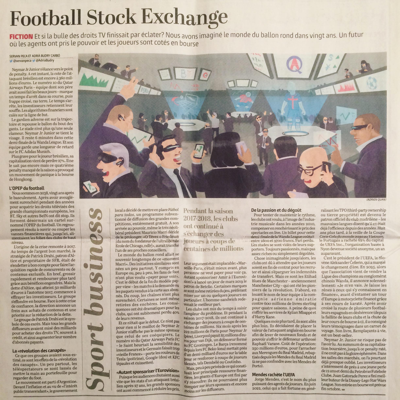 FootballstockExchange-letemps